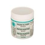 Магнитна боя Martha Stewart, Magnetic paint effect, 118 ml