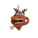 Несесер с ключодържател Christmas, Deer