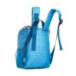 Чанта за храна Wildings, 26.5х20х11cm, синя