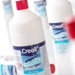 Медиум CREALL, 1000 ml