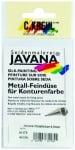 Метална дюза за контурни бои JAVANA 0,5 mm