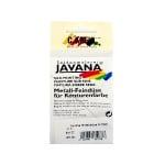 Метална дюза за контурни бои JAVANA 0,7 mm
