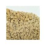 Мозаечни плочки MosaixPro, стъкло, 10x10x4 mm,1500 бр., кафяви