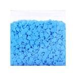 Мозаечни плочки MosaixPro, стъкло, 10x10x4 mm,1500 бр., светло сини
