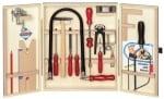 Любителски еко - комплект за дърворезба