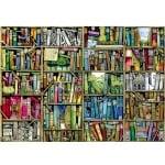 Пъзел художествен WENTWORTH, 250 части