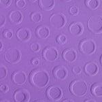 Преге картон, 220 g/m2, 50 x 70 cm, 1л, балони лилав