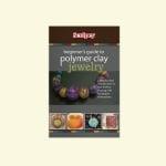 Ръководство за употреба Sculpey Beginner's Guide Jewelry