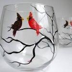 Бои за стъкло, Sunshine Kontur, 50 ml