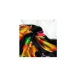 Текстилна боя за коприна SILK JAVANA, 50ml