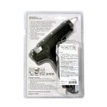 Пистолет за топло лепене, 60 W, 195°C, 11 - 11.5mm