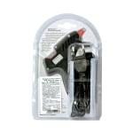 Пистолет за топло лепене, 10 W, 165°C, 7.0 - 7.5mm