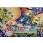 Пъзел художествен WENTWORTH,The fairy ring,250 части