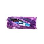 Несесер Fresh Twister, 21x2x10cm, разноцветен