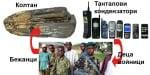 Защо войните се водят за по-малки телефони?