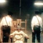 Най-младият осъден на смърт през 20-ти век в САЩ и тайната на неговата екзекуция
