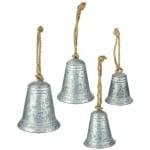 4 камбанки - кръчма