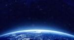 50 невероятни факта за Космоса, които със сигурност ще ви изненадат