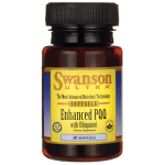 ПОДОБРЕН PQQ С УБИКВИНОЛ 60 мг. за енергия на клетъчно ниво* 30 капсули