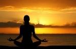 9 Цитата за позитивен и успешен ден