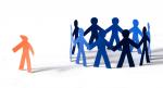7 начина на поведение, които отблъскват околните
