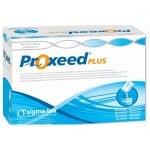 ПРОКСИД +  подобрява оплодителната способност при мъжете * 30сашети