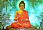 Какво не трябва да приемаме за чиста монета според Буда