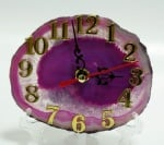 Часовник от Ахат модел 1