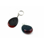 Ключодържател с аларма лайф
