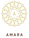 Йога студио Амара