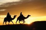 25 арабски мъдрости