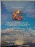 АРОМАТЕРАПИЯ ЗА ВЛЮБЕНИ - чувствено ръководство, разкриващо тайните на еротичната мъдрост - МАГИ ТИСЕРАН