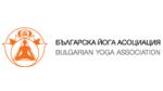 Българска йога асоциация