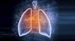 Детоксикиране на белите дробове: Стратегии за справяне с дихателните проблеми