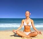 Бхакти йога