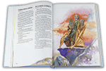 Библия за деца, Българско Библейско Дружество