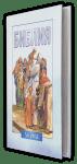 Пътешествие през Библията