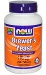 БИРЕНА МАЯ - намалява холестерола и регулира кръвната захар - таблетки 650 мг. х 200, NOW FOODS