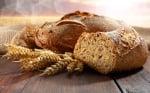 Магията на хляба - обединениe на четирите основни неща на света  - вода, земя, зърно и слънце