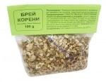 БРЕЙ КОРЕНИ - 100 грама