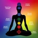 7 признака, че вашите чакри не са добре балансирани