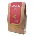 АВИА ЧЕРВЕНА ХУМА подходяща  и при наличие на розацея - 250 гр., BREDIS LTD