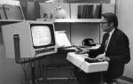 Компютърната мишка навърши достолепна възраст - 50 години