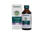 КОФ – при суха и влажна кашлица – течна форма х 120 мл., THE HIMALAYA DRUG CO