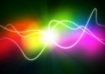 Цветовете на светлината