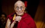 Популярни мъдрости на Далай Лама