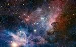 СаЛуСа: Скоро ще можете да пътувате свободно из космоса и да се срещате с други форми на живот
