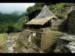 Deuter - Peru Le Peru