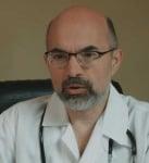 Имунната система - вашата ваксина против COVID-19 - статия на  д-р Димитър Пашкулев