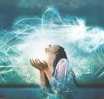 Духовното пробуждане може да доведе до загубата на някои от старите приятели